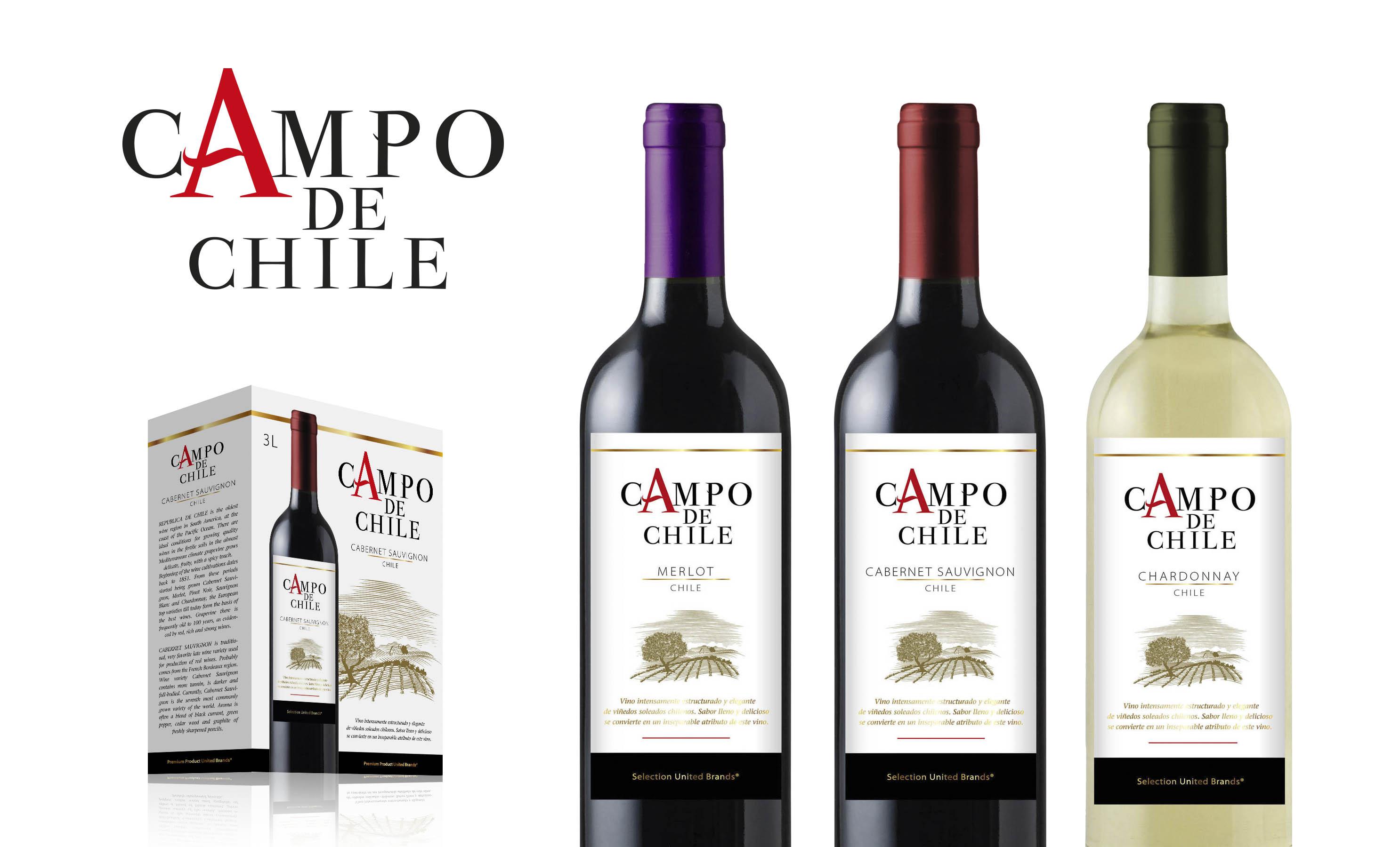 Campo_web