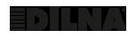 Dílna.org