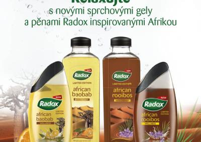 Radox_inzerce_A3.indd