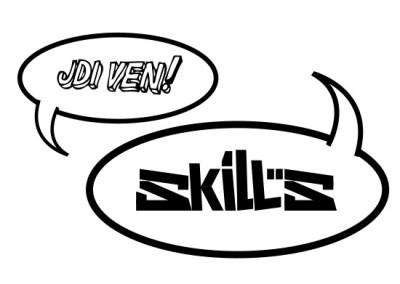 __SKILLS_corporate-6