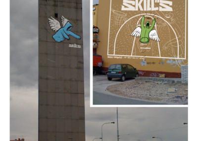 __SKILLS_corporate-9