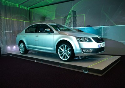 SKODA_OCTAVIA_MAPPING_3_SMALL3