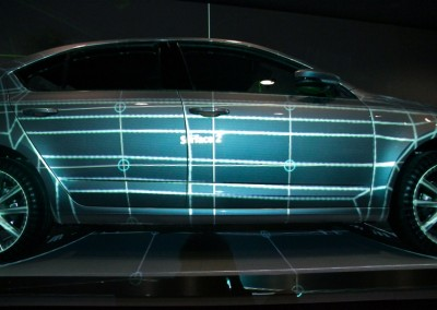 SKODA_OCTAVIA_MAPPING_4_SMALL4