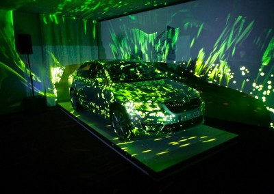 SKODA_OCTAVIA_MAPPING_7_SMALL7