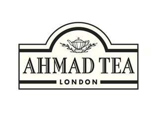 Ahmad Tea London