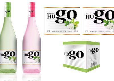 huGO_web