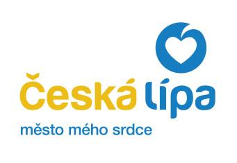 Česká Lípa – město mého srdce