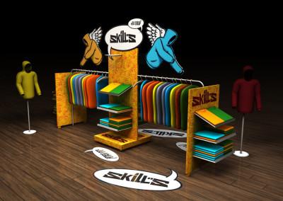 __skills-02